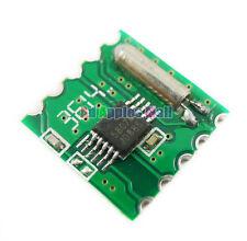 FM Stereo RDA5807M Funkmodul Wireless Modul für Arduino Radio DDS RRD-102V2.0