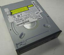 LG H-L GDR-8160B DVD-ROM IDE Desktop Drive COMPAQ 231196-M31 / 278647-004