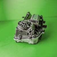 2N1R7M168BE, AG9D301805a, Getriebesteuergerät Durashift LUK Ford