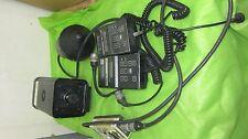 Multanova Bg/6F speed enforcement camera system Drs-2 robot visual systems radar
