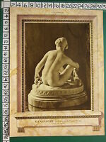 C1930 Francese Stampa L'Illustrazione ~ The Rose Carquois ~ Falconet