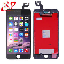 OEM Quality iPhone 6S Plus Black LCD Touch Screen Digitizer Display Replacement