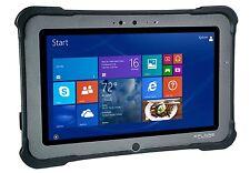 Antiglare Antifingerprint Screen Protector for Xplore Bobcat Rugged Tablets
