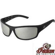 INDIAN Motorcycles Bike & Car Driving Genuine Sunglasses & Glasses Case IN2031