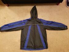 Pacific Trail Outdoor Wear Rain Jacket