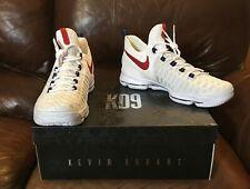 fc457773da Nike 14 Men's US Shoe Size Athletic Shoes Nike Zoom KD for Men for ...
