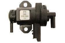 MONARK Druckwandler / EPW für PEUGEOT 307  406  607  807  pressure converter EPC