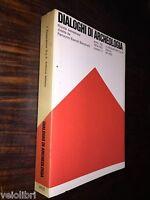 DIALOGHI DI ARCHEOLOGIA anno VIII 1974-75 numero 2 - Bianchi Bandinelli