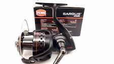 PENN SARGUS SG6000 SPINNING Reel METAL BODY FREE SHIPPING FEDEX PRIORITY TO USA