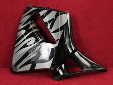 RIGHT SIDE MID-FAIRING 03-06 CBR600 CBR 600RR CBR600RR OEM body panel / cowling