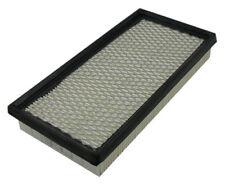 Air Filter Pentius PAB3660