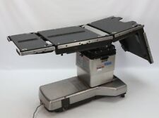 Steris Amsco 3085SP Surgical Table with Battery - Refurbished - 90-Day Warranty