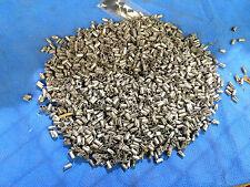 Aviation Grade 3/16 Barrel Nut/Clip (0316-15)