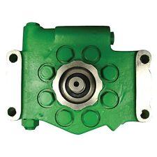Hydraulic Pump For John Deere 2120 2130 2140 2141 2150 Ar103036 1401 1200