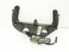 Antrieb mit Motor für Windschild Scheibe BMW R850 (R22) R1150 RT R 850 1150