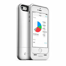mophie Battery Cases for Apple Mobile Phone