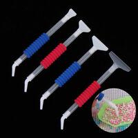 Crystal 5D Diamond Painting Diamond Painting Tool Anti-fatigue Point Drill Pen