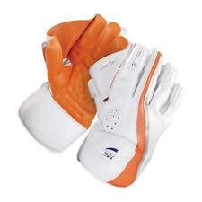 *** CLEARANCE SALE *** IHSAN INFERNO 750 WICKET KEEPING GLOVES