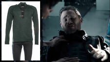 Killjoys Johnny Aaron Ashmore Screen Worn Stunt Shirt & Pants Ep 307