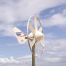 Rutland 504 Marine Based Wind Turbine -Made in the UK-