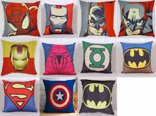 Unbranded TV, Movies & Music Modern Decorative Cushions & Pillows