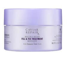 Alterna Caviar Repair Fill and Fix Treatment Masque 170g