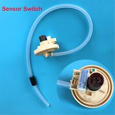 BPS-R Sensor Switch 6501EA1001R Replacement for LG Automatic Washing Machine New