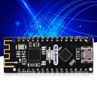Integrated Mainboard For BLE Bluetooth 4.0 NANO-V3.0 BLE-Nano Motherboard