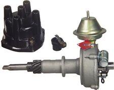 Reman Distributor fits 1965-1965 GMC PB1000 Series  AUTOLINE PRODUCTS LTD