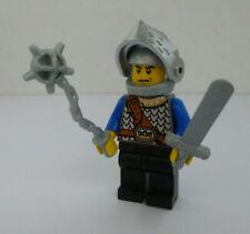 Lego Ritter Schilde 3846p4g 3846p4h 2586p4c