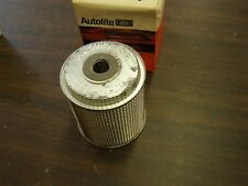 NOS OEM Ford Oil Filter 1954 1957 Fairlane 1955 1956 Thunderbird 1958 1959 Truck