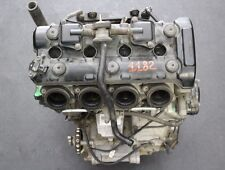 MOTORE SUZUKI GSX R 750 A INIEZIONE  COMPLETO  SIGLA MOT. T708