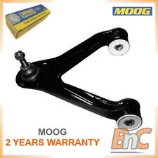 MOOG FRONT LEFT TRACK CONTROL ARM FOR IVECO OEM FIWP4966 500379801