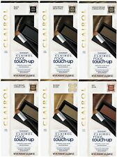 Clairol Root Touch Up Concealing Powder - Instantly Covers Roots + Defines Brows