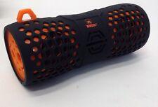 Waterproof Bluetooth Speakers Wireless Shower Portable Yatra 9612 Hd Aqua Tune