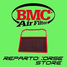 Filtro aria sportivo BMC SKODA CITIGO 1.0 60cv - DAL 2011 IN POI  - FB882/20