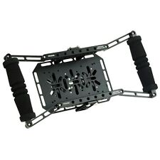 "PROAIM Director's Monitor Cage for 5"" to 7"" LCD Monitor Display FREE Shipping"