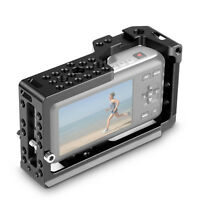 SmallRig Camera Cage for Blackmagic Pocket Cinema BMPCC - 2012 US CG