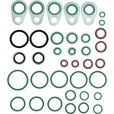 NEW A/C System O-Ring and Gasket Kit FOR FORD FUSION, FOCUS- MT2734