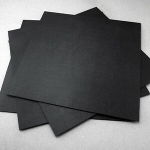 Craft Knife Scabbard Material K Sheath Case Kydex K200 Carbon Fiber Hot Plastic