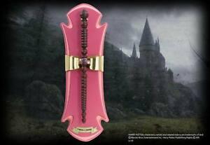 Harry Potter - Zauberstab Dolores Umbridge