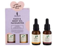 Unisex Vegan Skin Care Sets & Kits