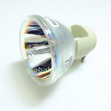Original Projector bulb for OPTOMA BL-FP230I SP.8KZ01GC01 HD300X HD33 HD3300