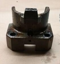 Heavy Equipment Parts & Accessories for Mazak for sale   eBay