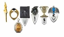 Harry Potter The Horcrux Bookmark Collection by Noble Set of 7 Gift Boxed