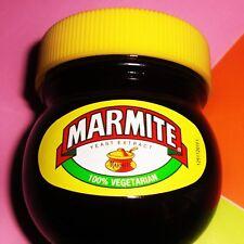 MARMITE Yeast Extract 70g Hefe Extrakt England Unilever  €4.64/100g