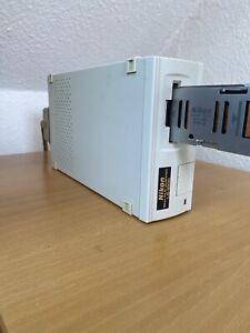Nikon LS-1000 Film Scanner