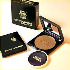 (226,36 € / 100g) Tana - Egypt Wonder Compact Single pearl