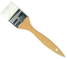 APP Flachpinsel Lösemittelbeständig 50mm 250007