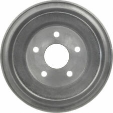 Wagner BD125747 Rr Brake Drum